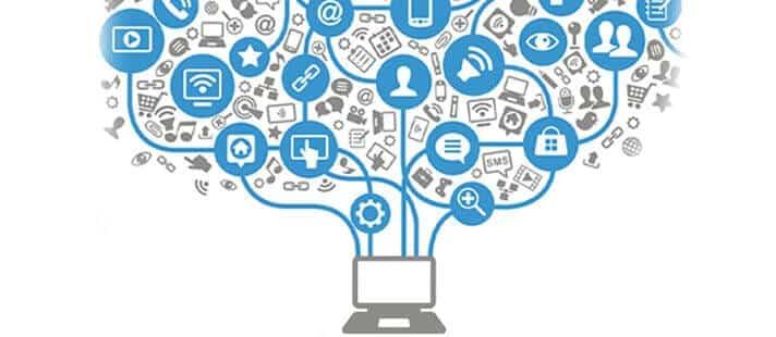 Les outils numériques pour le lean