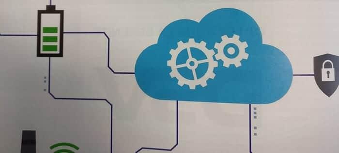 Le POC digital: une nouvelle méthode de travail