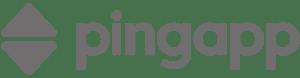 PingHub logo