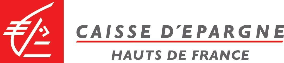 Caisse d'Épargne (HDF)