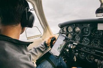 pilotage activité