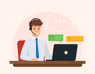 améliorer satisfaction client